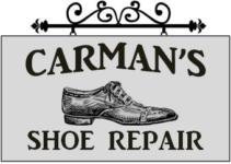 http://www.murray-direct.com/wp-content/uploads/2019/08/cropped-logo-Carmans-Shoe-Repair-e1566931262594.png