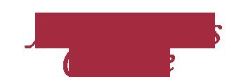 http://www.murray-direct.com/wp-content/uploads/2019/08/logo.png